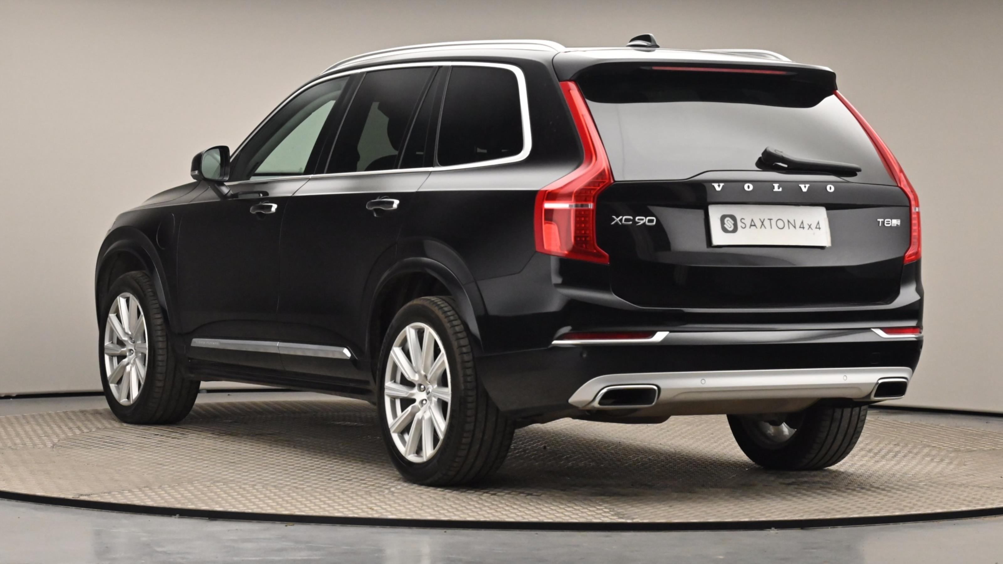 2015 Volvo Xc90 For Sale >> Used 4x4 Volvo For Sale Saxton 4x4